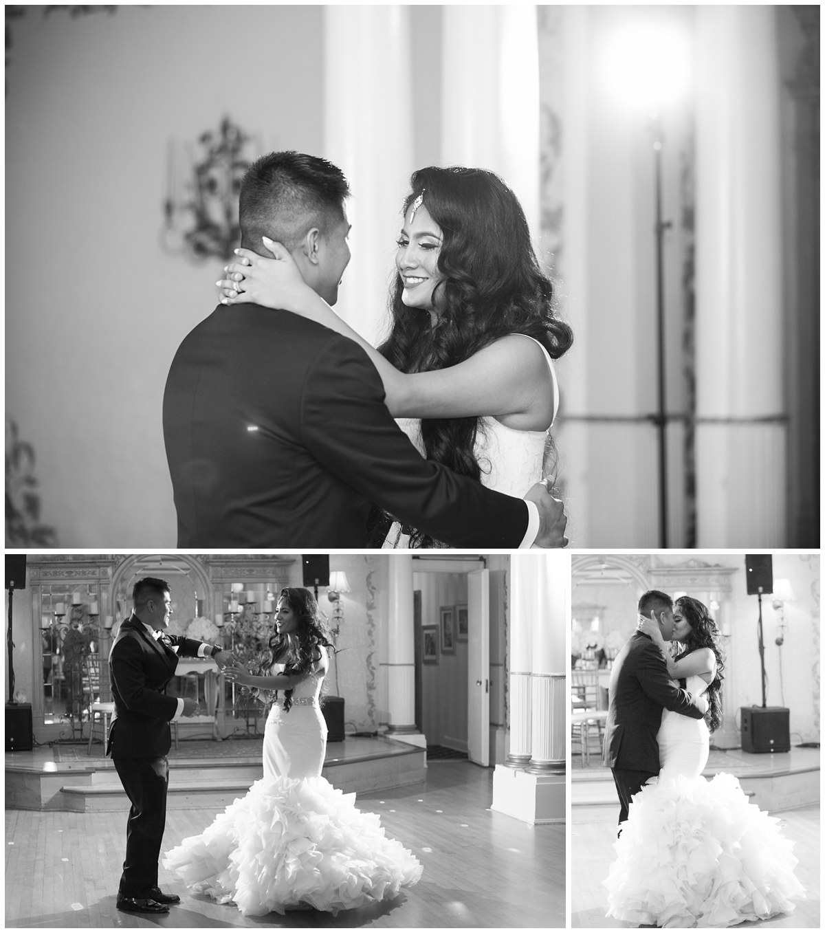 Grand Island Mansion Sacramento Wedding Photography_0020