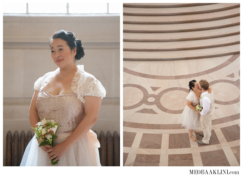 Elope San Francisco City Hall-Meo Baaklini Photographer_0013