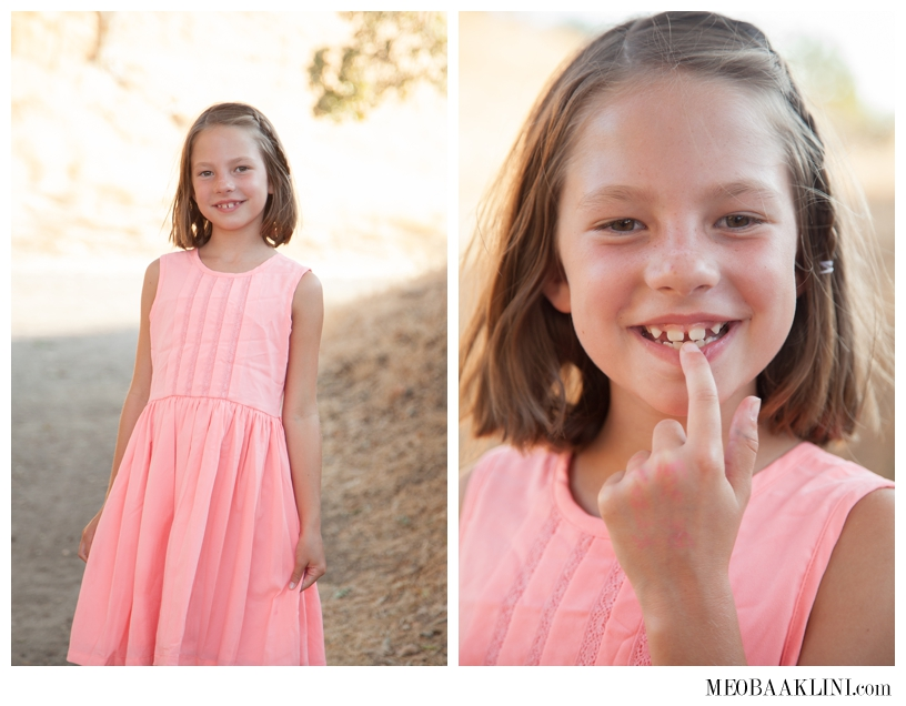Walnut Creek Family Photographer_0001