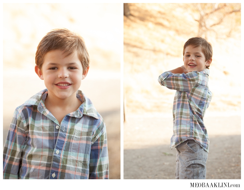 Walnut Creek Family Photographer_0002