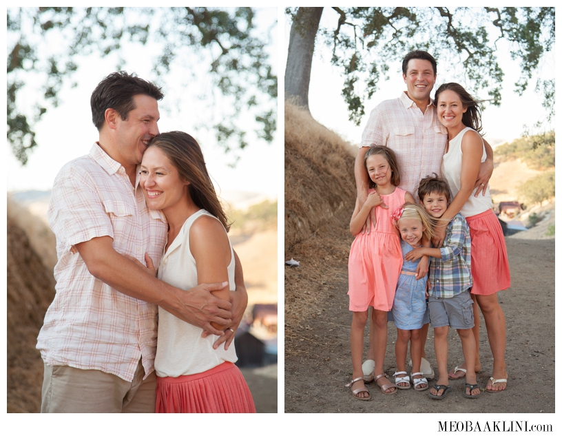 Walnut Creek Family Photographer_0006
