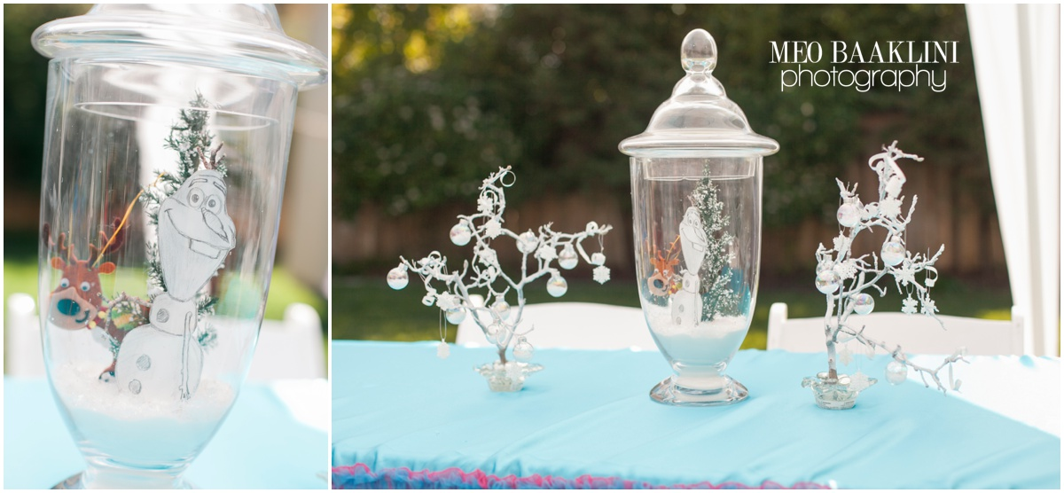 Baby-Shower-Inspiration-Once-Upon-A-Time-Disney_0002