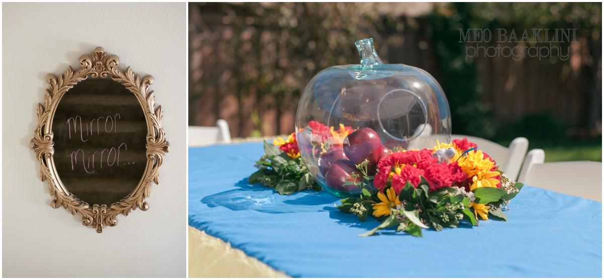 Baby-Shower-Inspiration-Once-Upon-A-Time-Disney_0004