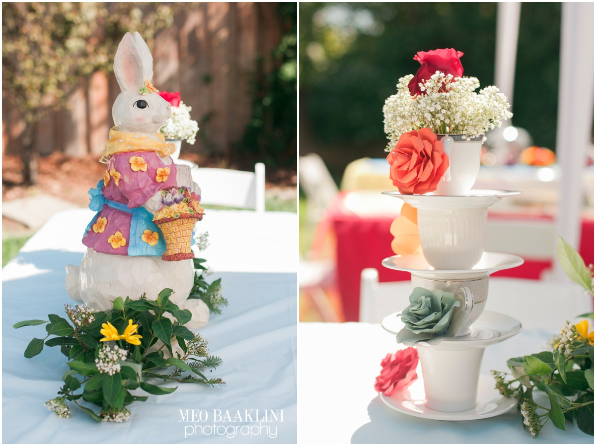 Baby-Shower-Inspiration-Once-Upon-A-Time-Disney_0006