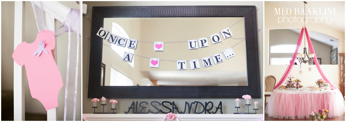 Baby-Shower-Inspiration-Once-Upon-A-Time-Disney_0010
