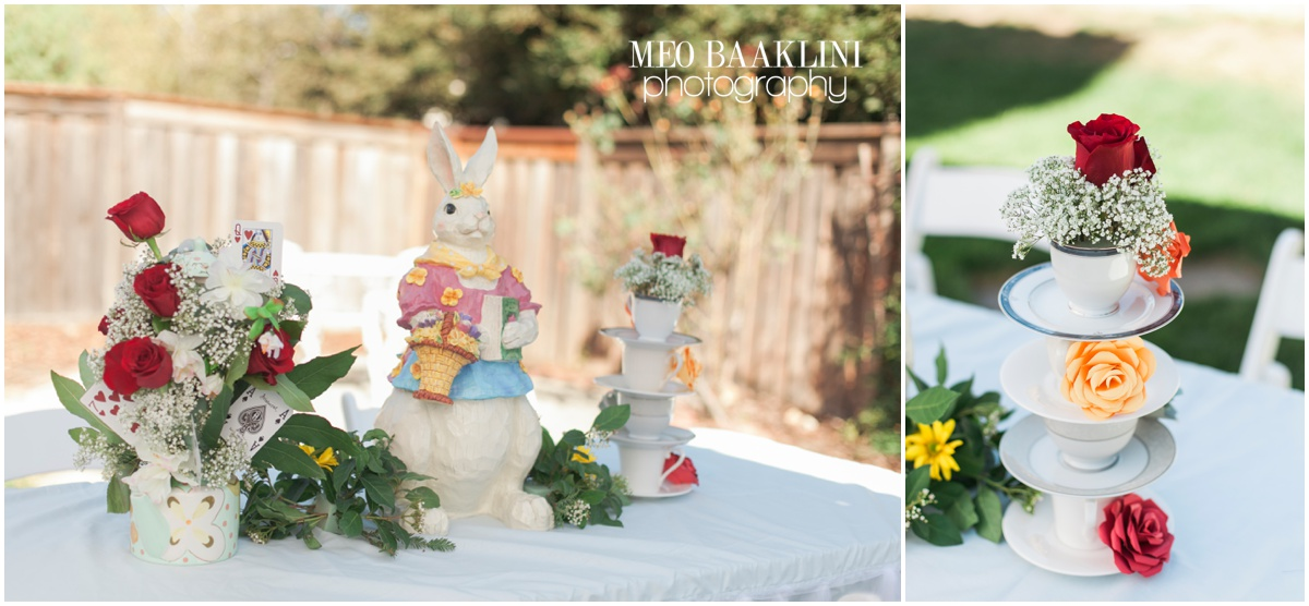Baby-Shower-Inspiration-Once-Upon-A-Time-Disney_0020