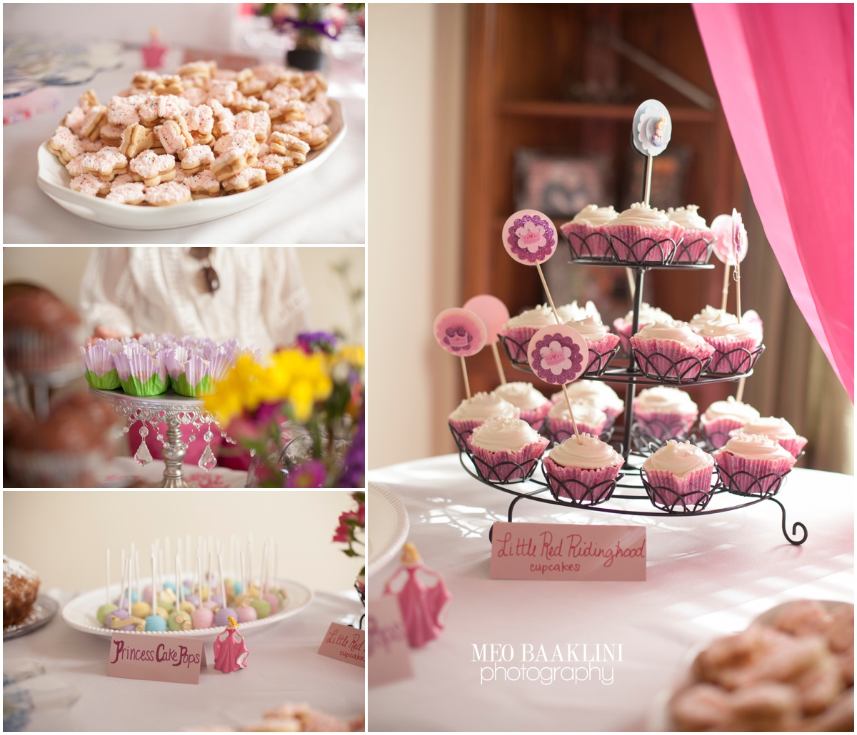 Baby-Shower-Inspiration-Once-Upon-A-Time-Disney_0023
