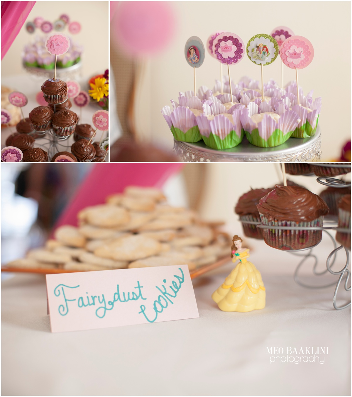 Baby-Shower-Inspiration-Once-Upon-A-Time-Disney_0024