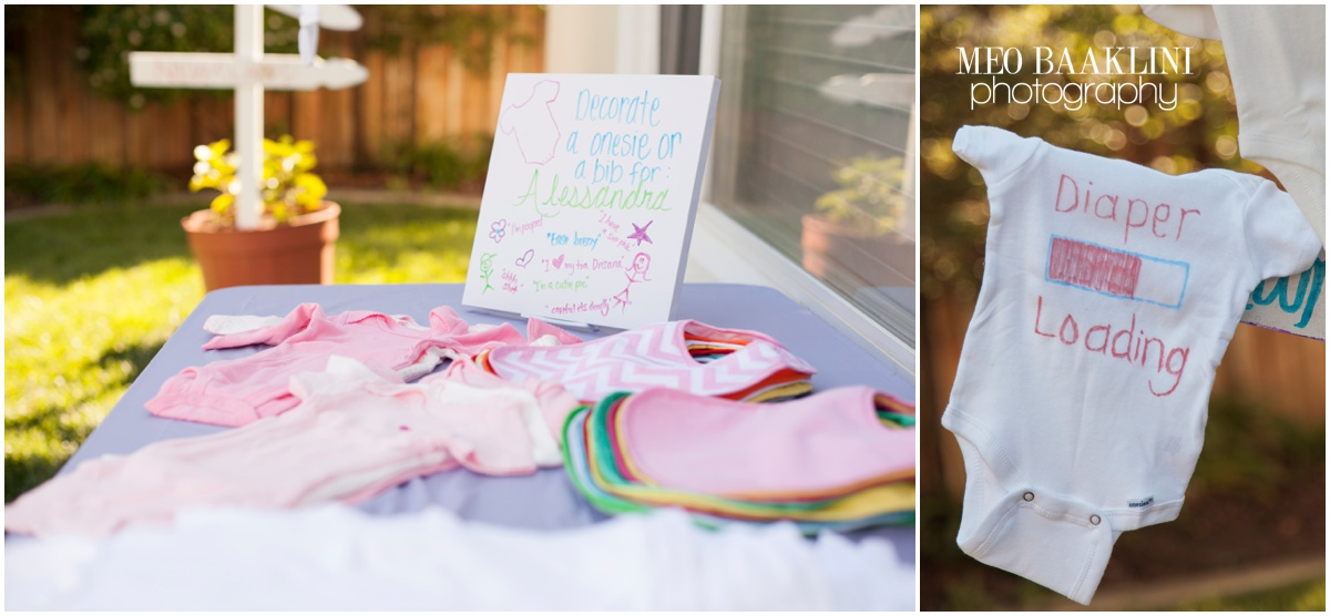Baby-Shower-Inspiration-Once-Upon-A-Time-Disney_0035
