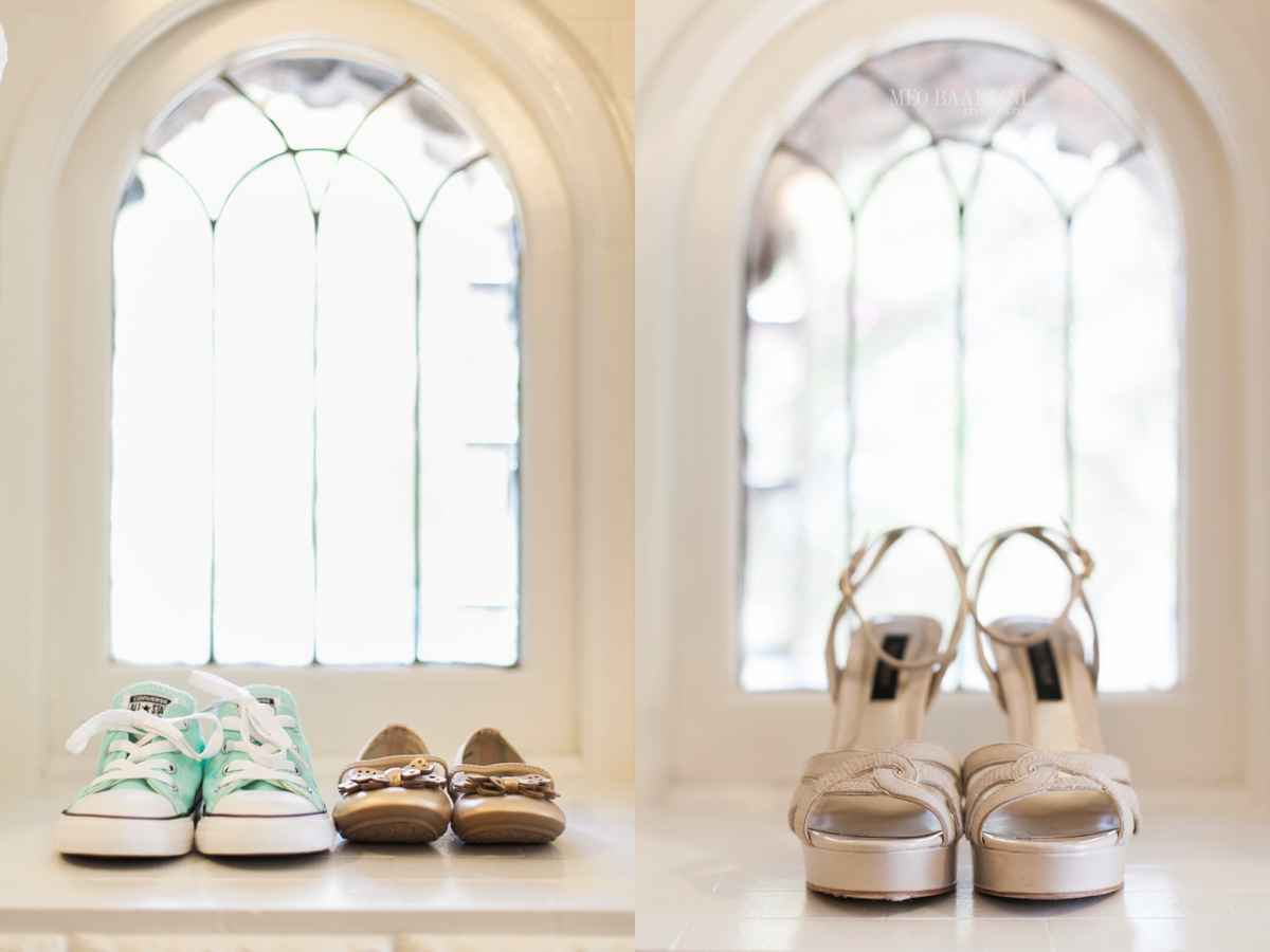 Sacramento Wedding Photographers Viscaya Wedding_0014