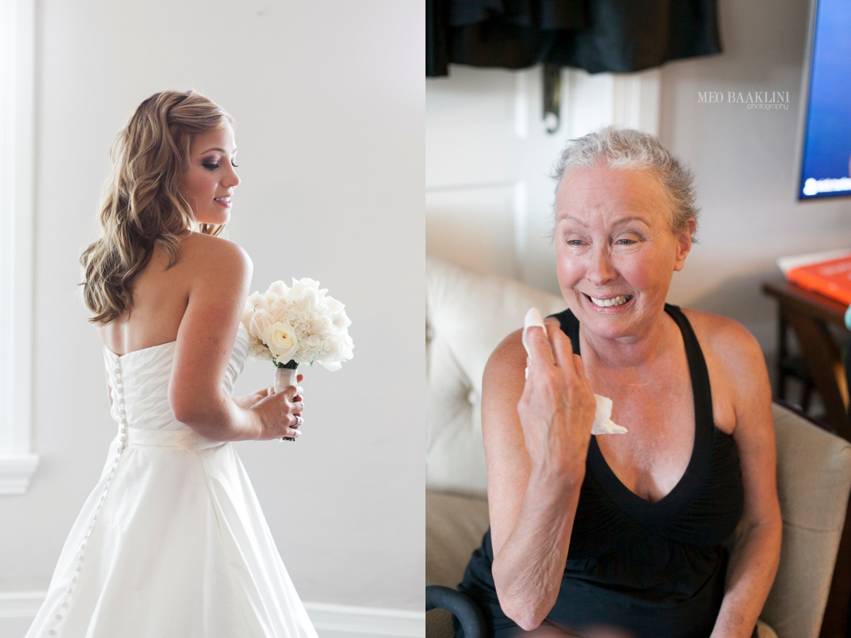 Sacramento Wedding Photographers Viscaya Wedding_0015