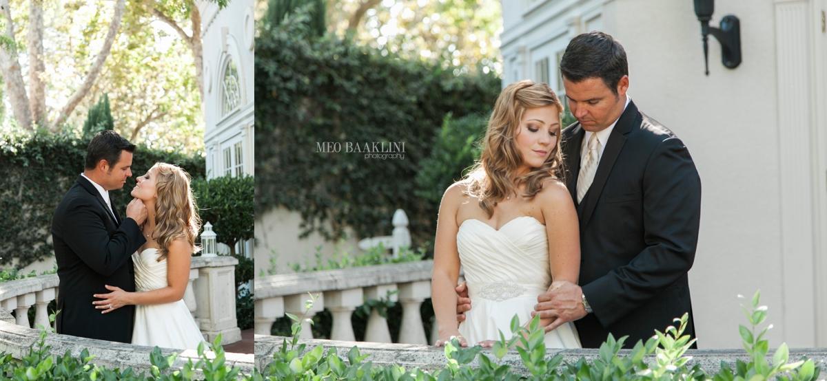 Sacramento Wedding Photographers Viscaya Wedding_0019