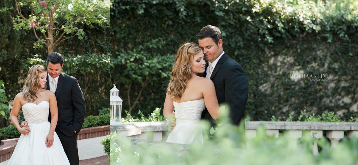 Sacramento Wedding Photographers Viscaya Wedding_0020