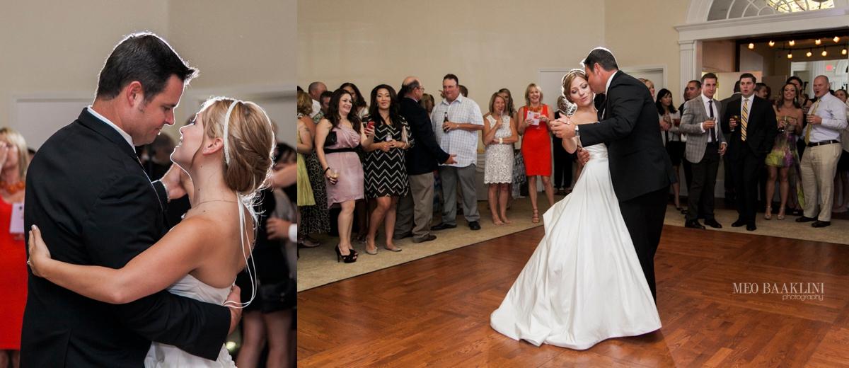 Sacramento Wedding Photographers Viscaya Wedding_0021