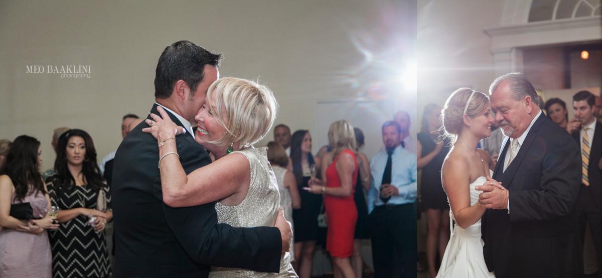 Sacramento Wedding Photographers Viscaya Wedding_0022