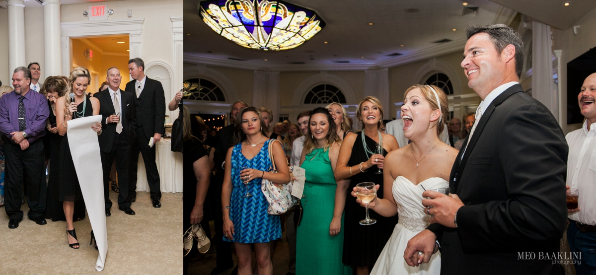 Sacramento Wedding Photographers Viscaya Wedding_0025