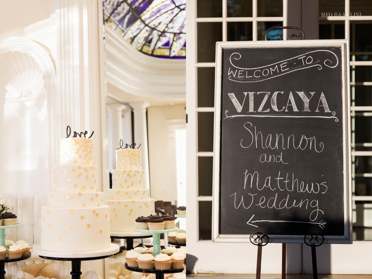 Sacramento Wedding Photographers Viscaya Wedding_0027