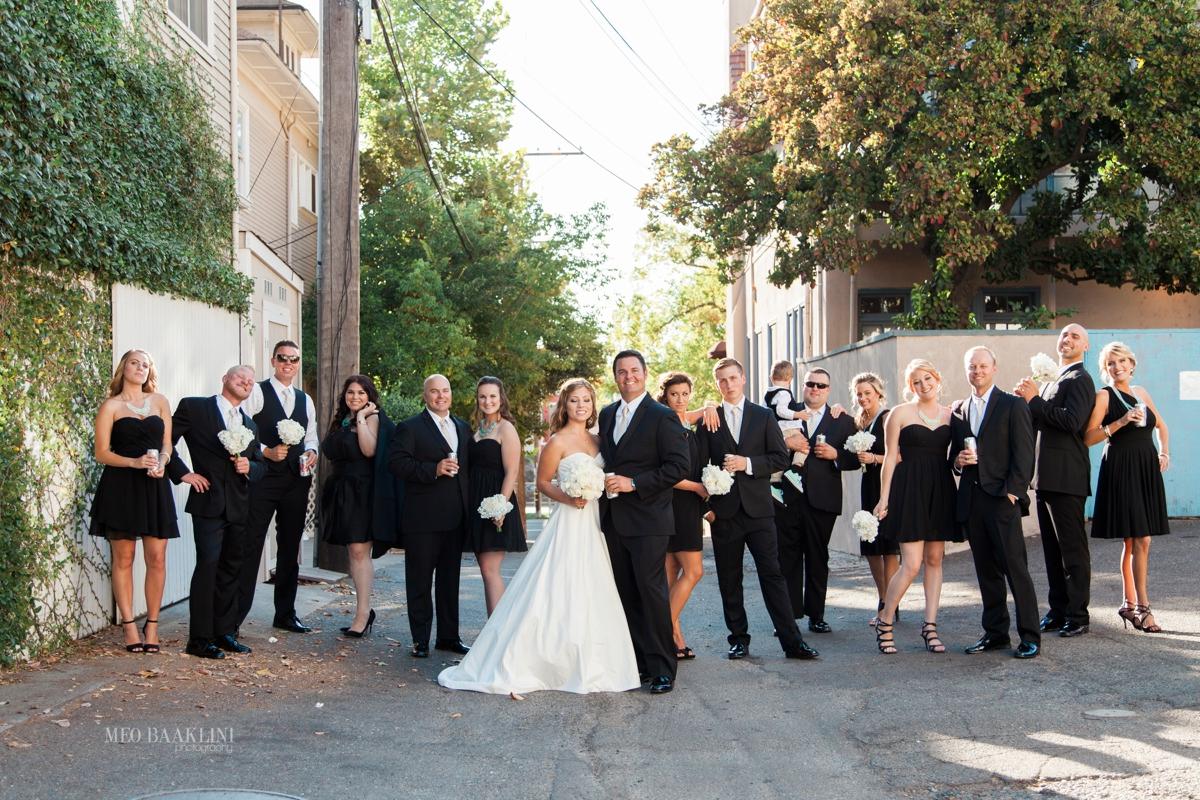 Sacramento Wedding Photographers Viscaya Wedding_0028
