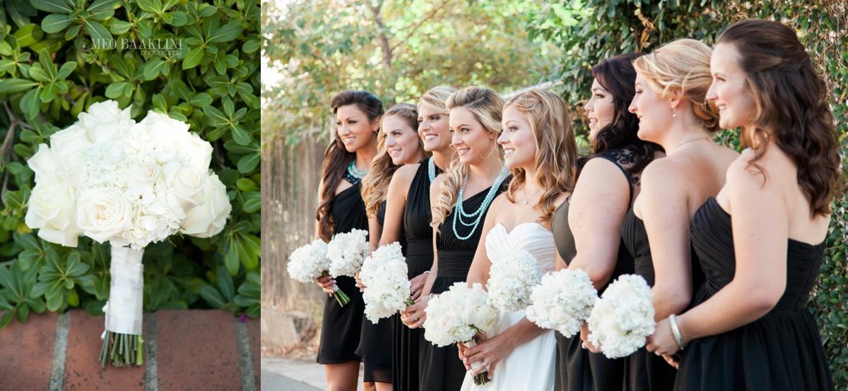 Sacramento Wedding Photographers Viscaya Wedding_0029