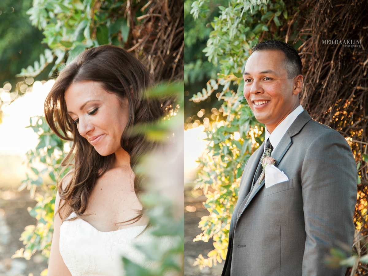 Vacaville Wedding Photographer Private Residence_0010