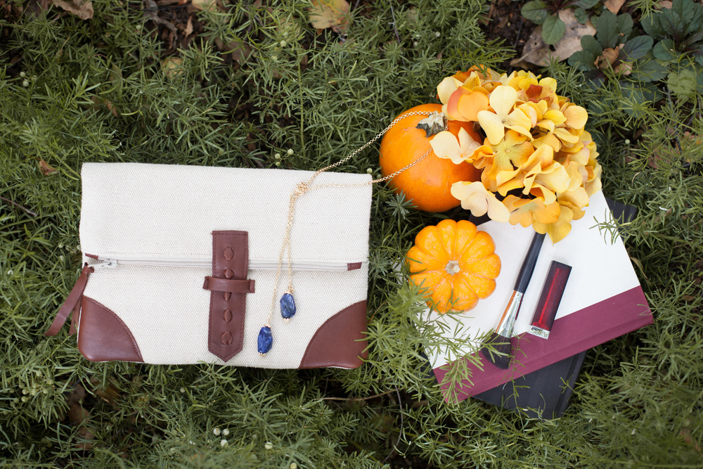 Avenle Fall Lookbook-66.jpg