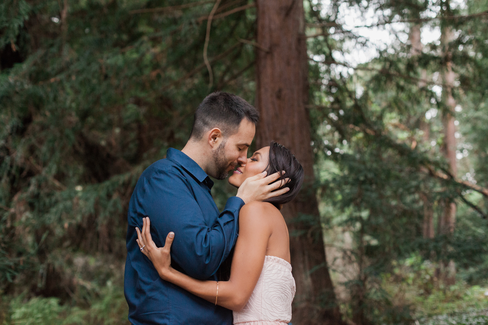 San Francisco Engagement-Botanical Gardens-2.jpg