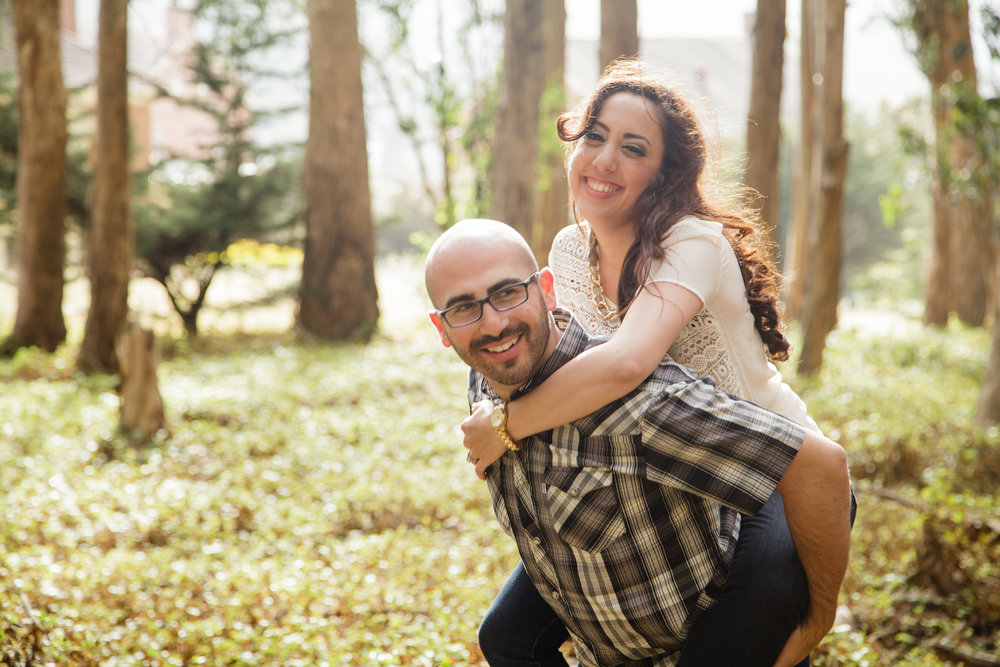 Lovers_Lane_Engagement_Session__58.jpg