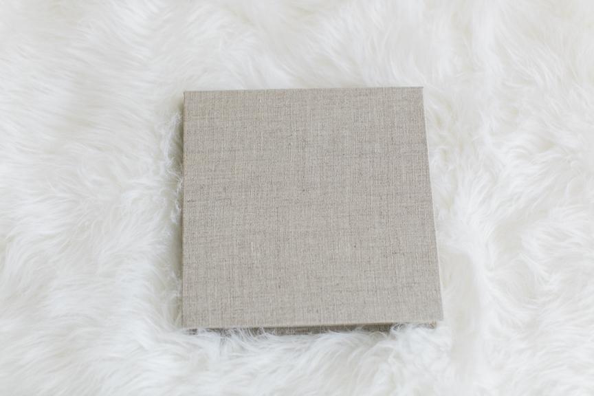 Priscilla-Foster-Custom-Albums-Meo-Baaklini-17.jpg