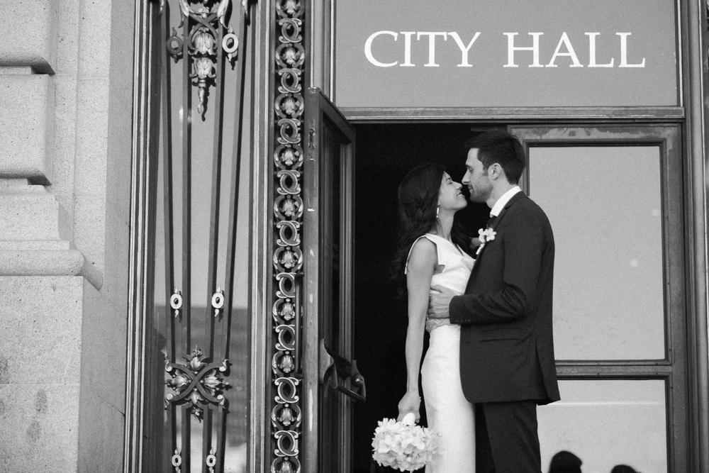San Francisco City Hall Photography-7.jpg