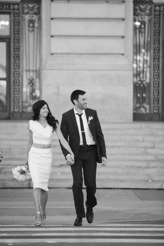 San Francisco City Hall Photography-9.jpg