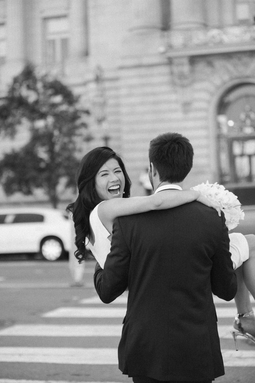San Francisco City Hall Photography-14.jpg