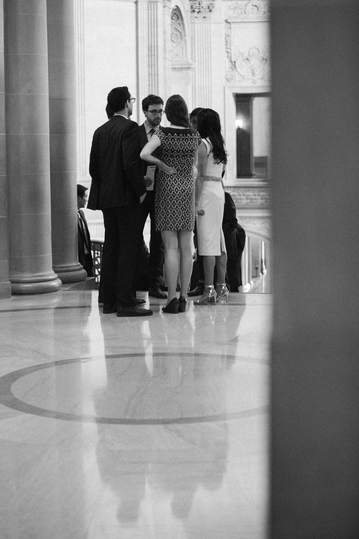 San Francisco City Hall Weddings-9.jpg