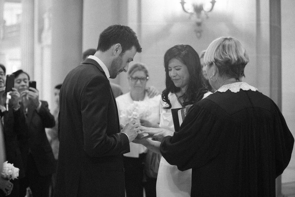 San Francisco City Hall Weddings-10.jpg