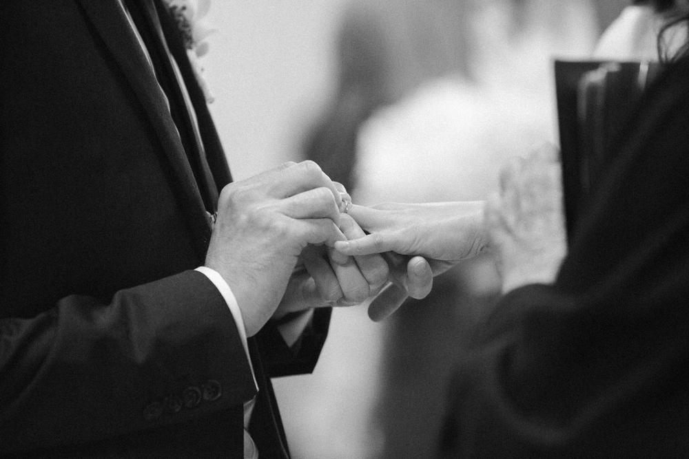 San Francisco City Hall Weddings-13.jpg