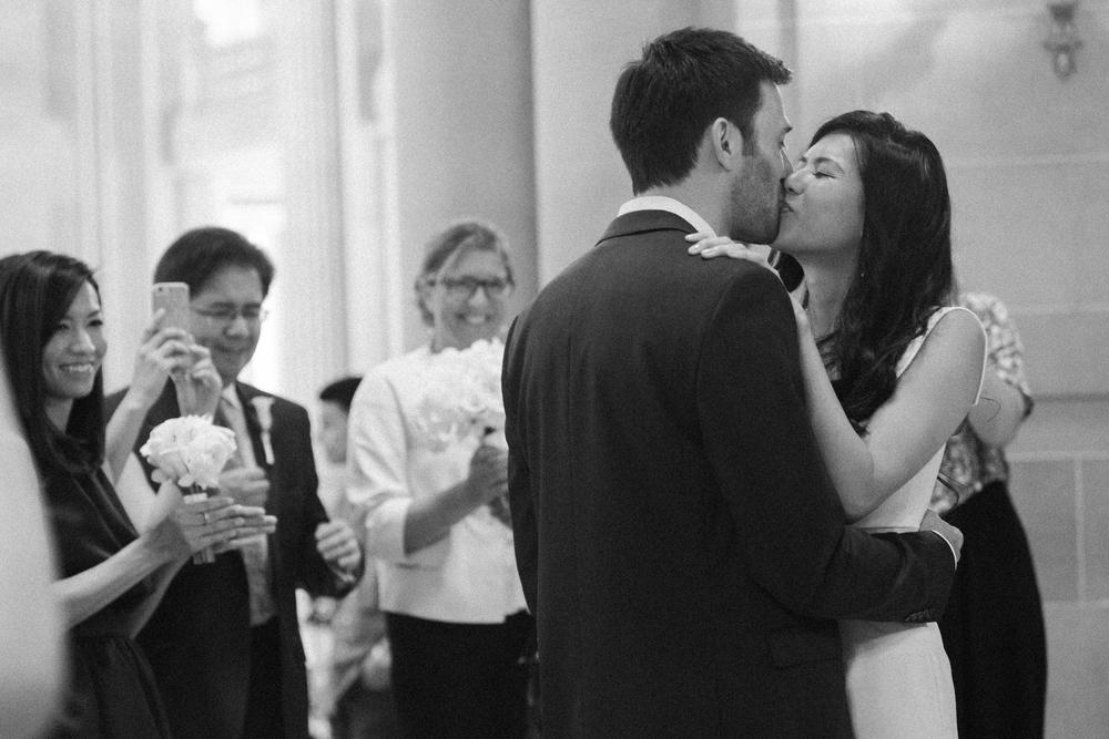 San Francisco City Hall Weddings-14.jpg