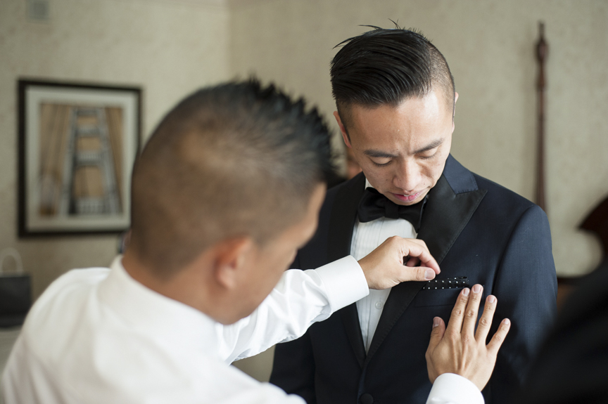 Omni hotel wedding-groom preparation-6.jpg