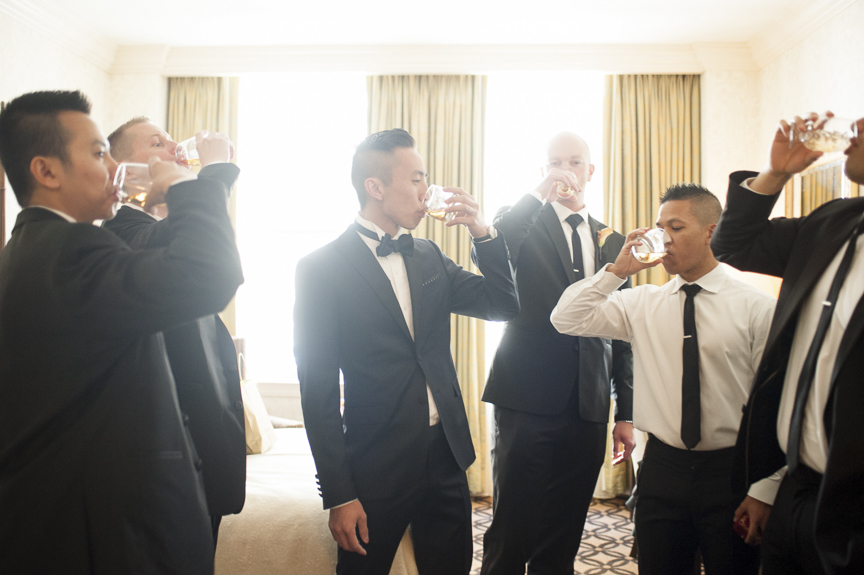 Omni hotel wedding-groom preparation-8.jpg