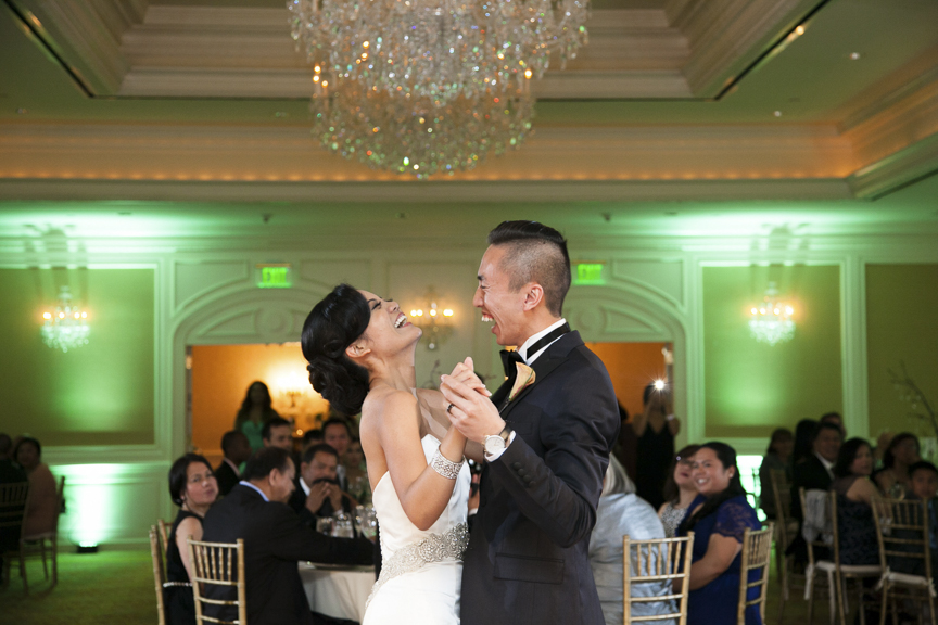 Omni hotel wedding-meo baaklini-san francisco-8.jpg