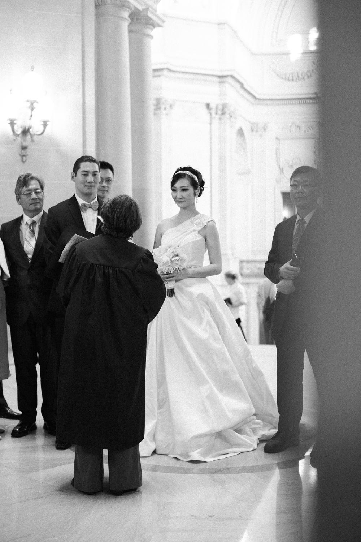SF City Hall Wedding Photography-12.jpg
