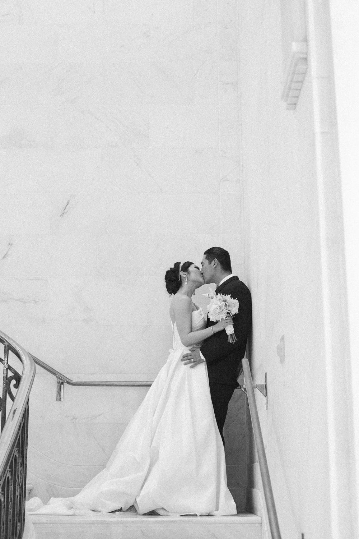 SF City Hall Wedding Photography-18.jpg