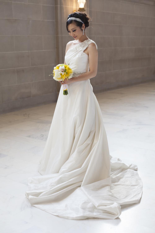 SF City Hall Wedding Photography-47.jpg