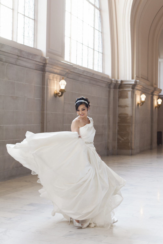 SF City Hall Wedding Photography-51.jpg