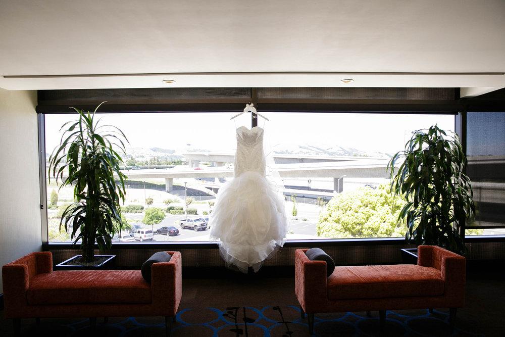 1Palm Event Center Wedding Photography-Meo Baaklini005.jpg