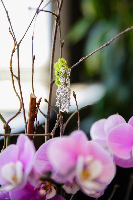 1Palm Event Center Wedding Photography-Meo Baaklini010.jpg