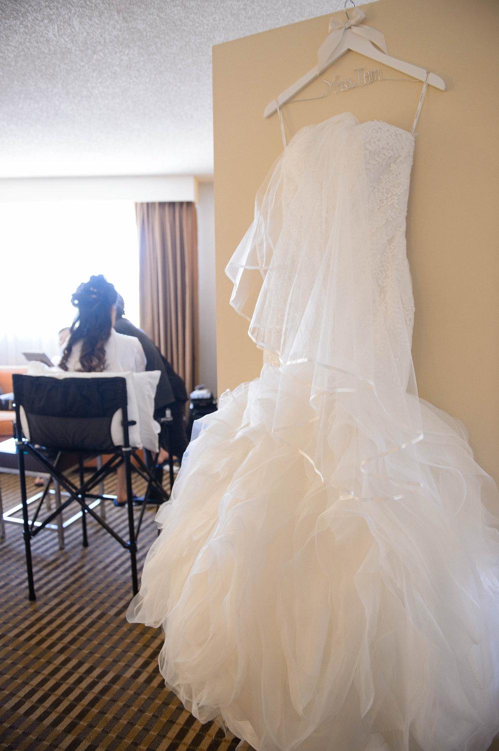 1Palm Event Center Wedding Photography-Meo Baaklini011.jpg