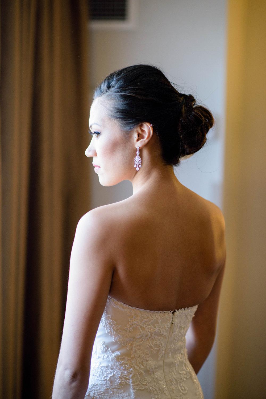 1Palm Event Center Wedding Photography-Meo Baaklini012.jpg