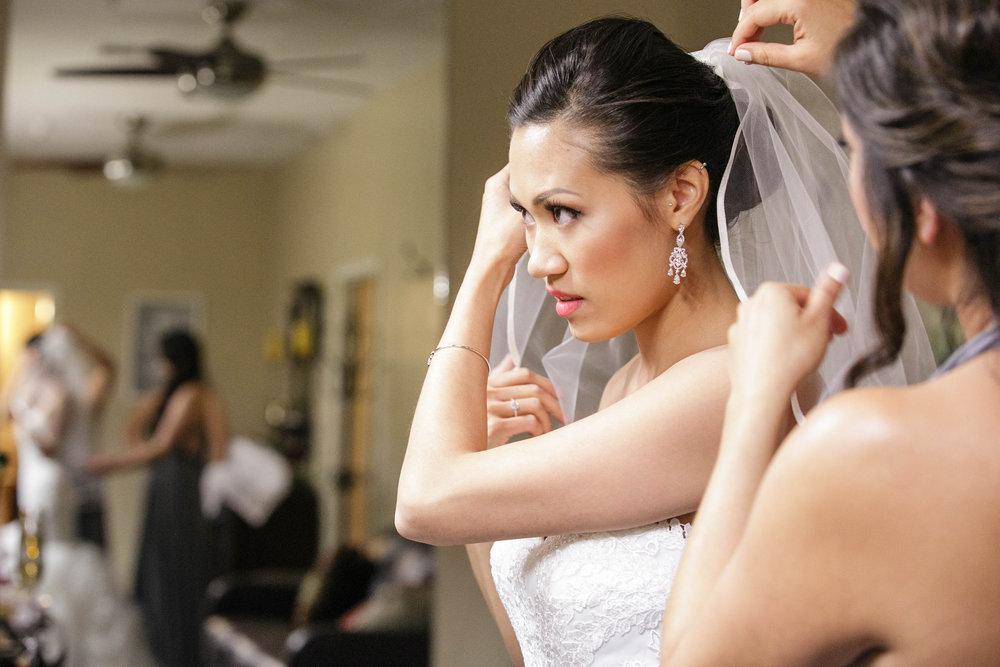 1Palm Event Center Wedding Photography-Meo Baaklini014.jpg