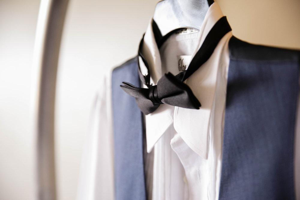 1Palm Event Center Wedding Photography-Meo Baaklini022.jpg