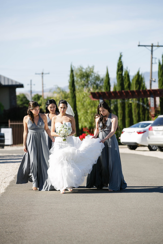 1Palm Event Center Wedding Photography-Meo Baaklini025.jpg
