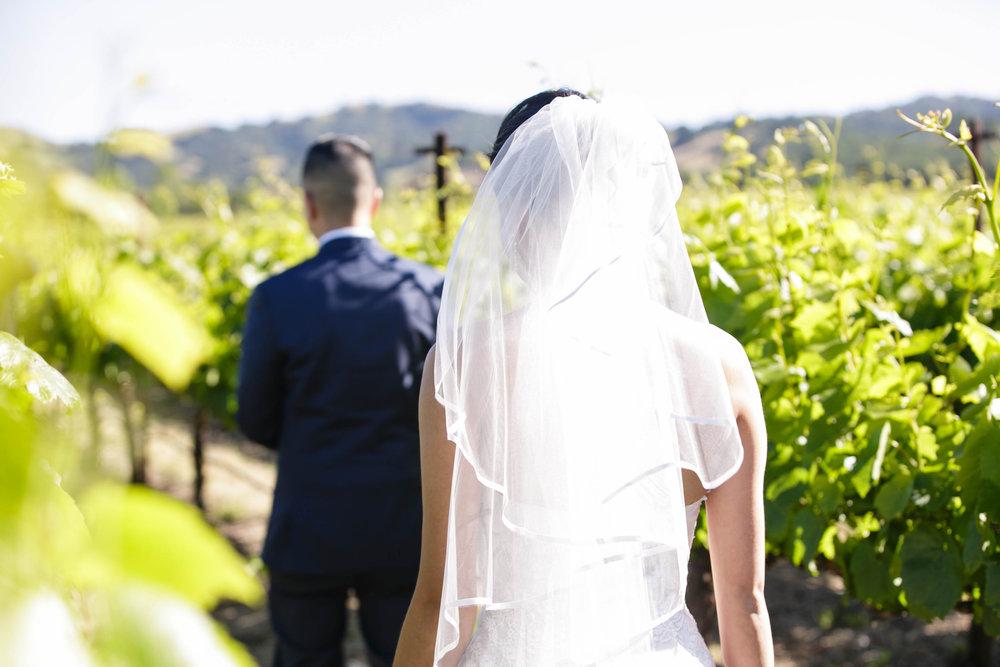 1Palm Event Center Wedding Photography-Meo Baaklini027.jpg
